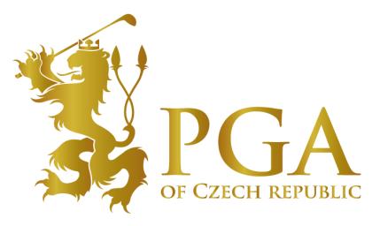 /data/weby/www.fivestaracademy.cz/www/wp content/uploads/2015/11/pga gold
