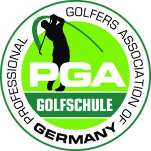 logo_golfschule